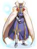 Armadura do Cavaleiro Branco [1]
